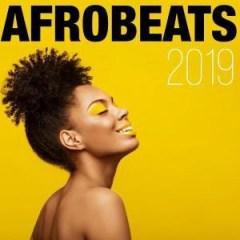 Diamantero, Kaysha - Rockstar  (Afrobeats)